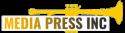 Media Press Inc